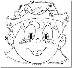 mascara-festa-junina-menina