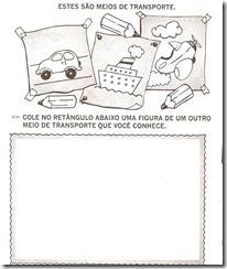 Digitalizar0089