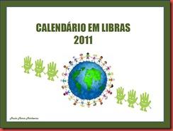 calendário01