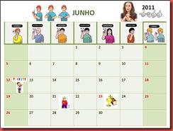 calendário07