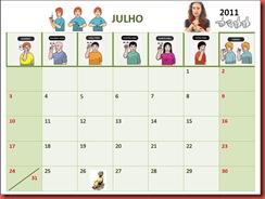 calendário08