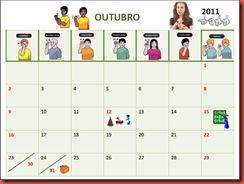 calendário11
