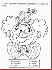 atividades de educação infantil - circo (3)[1