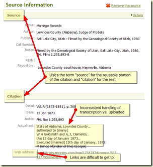 Ancestry.com citation format