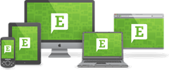 Evernotegrid