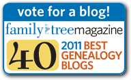 40bestblogs2011_vote