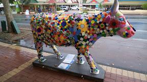 Cow3.fu4mskOXDNmS.jpg