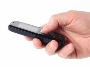 1153436p Smart Pain new threat of mobile phone users