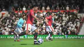 FIFA 11 EA Will Launch Need For Speed: Most Wanted For iPhone, iPad and Android in Late October