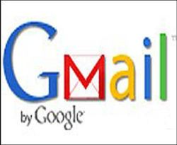 Gmail As well as the development of Googles acquisition DocVerse