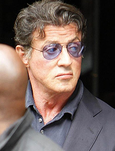 sylvester_stallone
