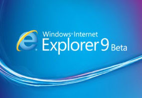 ie 9 Download Internet Explorer 8