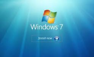 Windows Tips, Make Windows 7, XP or Vista speak a Personal Welcome message everytime you login