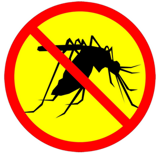 anti dmosquito Download Mosquito Buster, Application of Mosquito Repellent