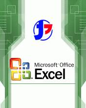 exceljava1 Microsoft Excel application in mobile Java