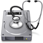 How to, Backup your Mac