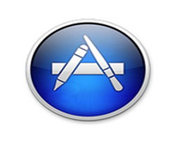 Appstore fore mac Apple application store will launch exclusively for  Mac