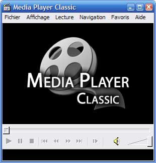 Media Player Classic Free Download Media Player Classic Home Cinema Latest