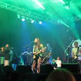 Show_Chimarruts_Trapiche_19_02_2011