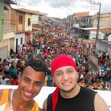 Bloco_Os_Ordinários_Vila_Embratel_27_02_2011