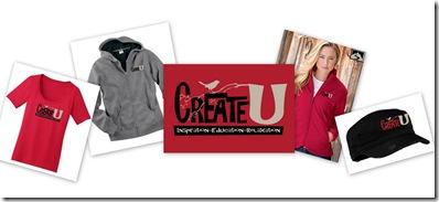 logowear1
