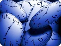 portal_tempo