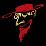oliver!-theatre-tickets-theatre-royal-drury-lane-london