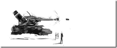 tank_team