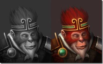 monkeyking_portrait_comparison