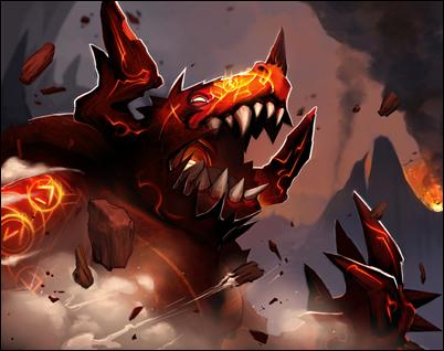 Raid_Boss_Demon_01