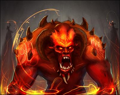 Raid_Boss_Demon_02