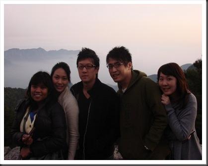 scenery-group2