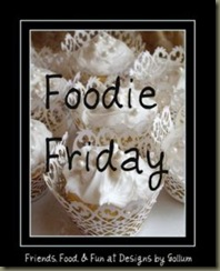 Foodie_Friday_Logo_use