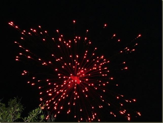 fireworks_sm