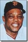 Willie_Mays_62