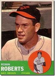 RobinRoberts