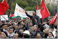 Mideast Jordan Gaza Israel