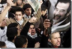JORDAN-MIDEAST-GAZA-CONFLICT-DEMO