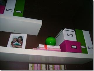 closet office 019