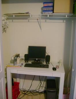 closet office 002