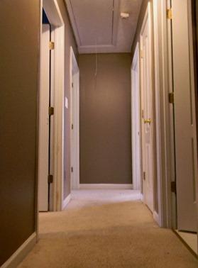 hallway 001