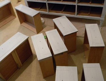 Furniture Makeover 020