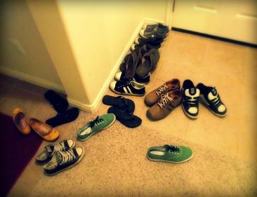Shoe_Store_1