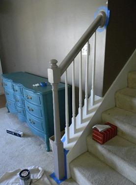 hallway 027