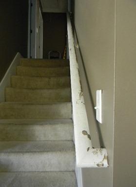 hallway 015