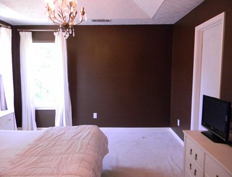 master bedroom 022