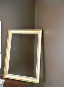 master bedroom 018