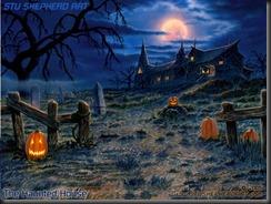 HauntedHouse_favorite