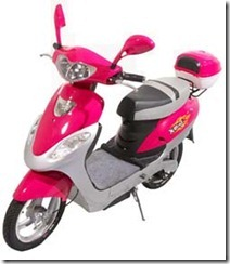 xb-500_pink-angle-no-pedal-250pix