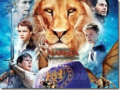 1289985536_470x353_the-chronicles-of-narnia-the-voyage-of-the-dawn-treader-picture